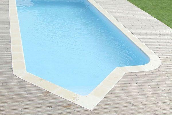piscine dugain, piscines luxembourg, lux piscines