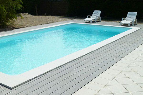 piscines dugain, piscines luxembourg, lux piscines
