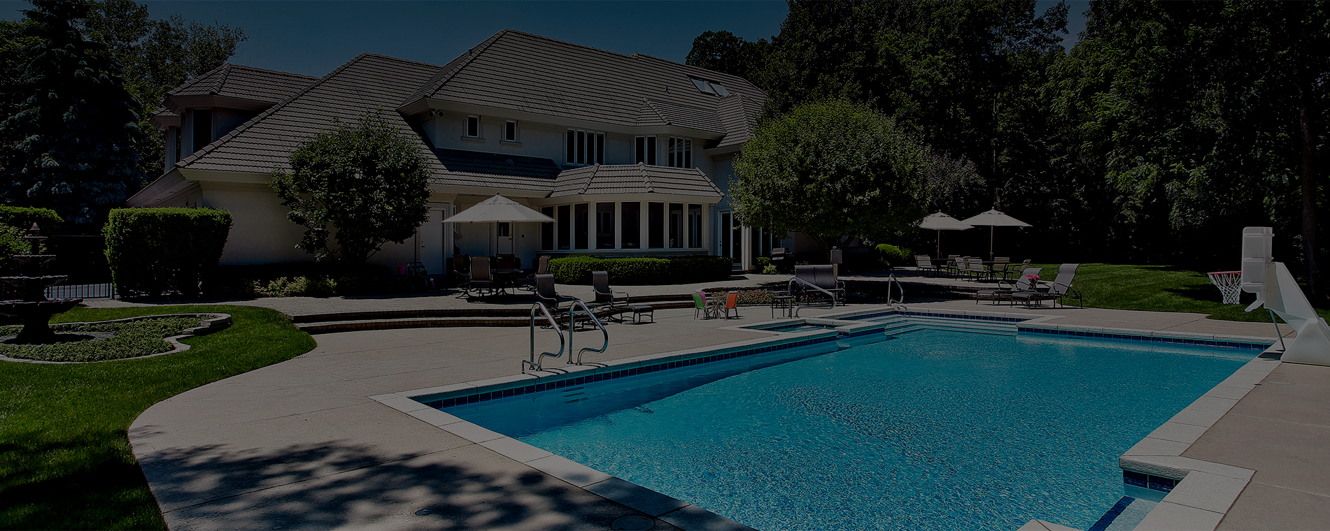 LUX Piscine, piscine luxembourg, rénovation piscine luxembourg